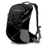 Рюкзак Pinguin Ride 25L Black