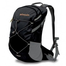 Рюкзак Pinguin Ride 25L Black
