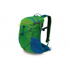 Рюкзак Pinguin Ride 25L Green