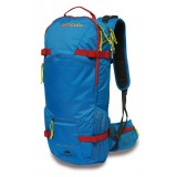 Рюкзак Pinguin Flux 15L Blue