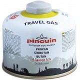 Газовый баллон Pinguin Gas Cartridge 230