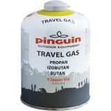 Газовый баллон Pinguin Gas Cartridge 450