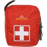 Аптечка Pinguin First Aid Kit M Red